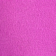 Background fleece pink — Stock Photo #1619849