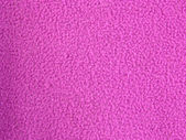 Background fleece pink — Stock Photo