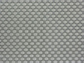 Gray background out of plait pattern — Stock Photo