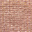 Royalty-Free Stock Photo: Background light brown linen