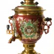 Samovar — Stock Photo #1326930