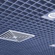Ceiling — Stock Photo #1305550