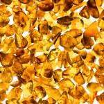 žlutá — Stock fotografie #1281371