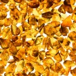 ambra — Foto Stock #1281371