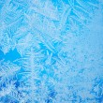 Frostwork — Stock Photo #1772960