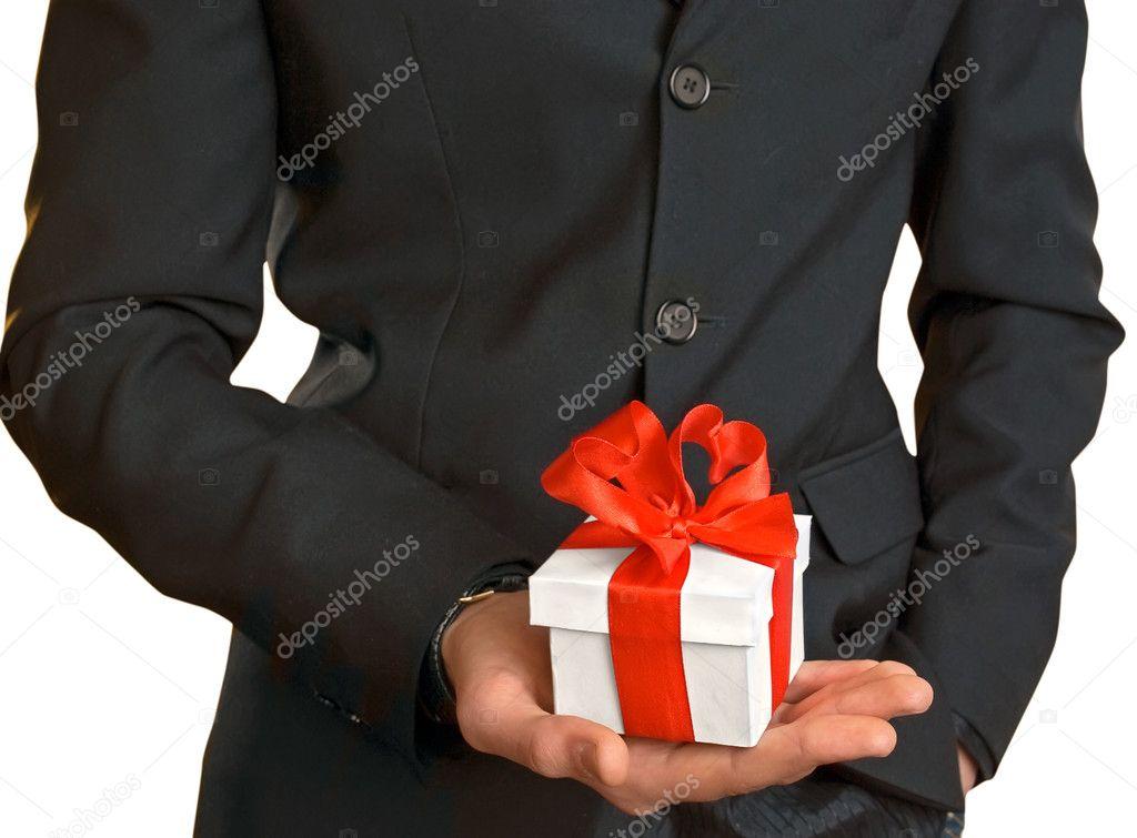 Идеальный подарок для наши мужчины 927