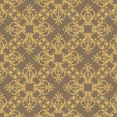 Texture Ornament 2 — Stock Vector