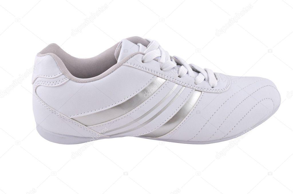 white sport shoes stock photo 169 xelissa 2401630