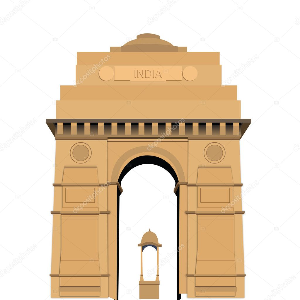 india gate in hindi language Indian monuments are popular worldwide for its beauty the monuments are the standing examples of stretching the horizon of human imagination and thoughts the kings and emperors who ruled india had their own way of expressing their ideas in bricks, marble, stone and mortars.