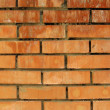 Abstract brick background — Foto de Stock
