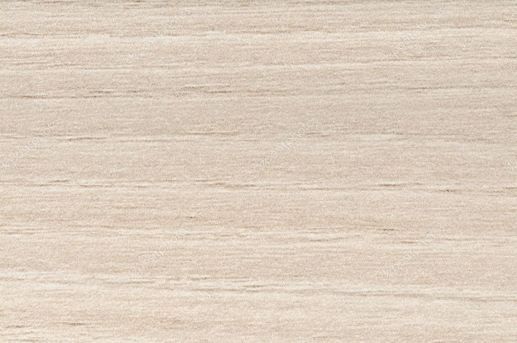 Wood Texture — Stock Photo © sergiubacioiu #1414974