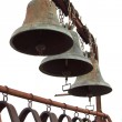 Bells — Stock Photo