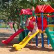 Playground — Stock Photo #1309461