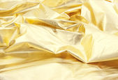 Universal abstract background — Stock Photo