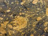 Stein oberfläche 2 — Stockfoto