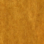 Cardboard texture — Stock Photo #1327142