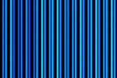 Neon remsor — Stockfoto