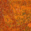 Rust texture — Stock Photo #1332258