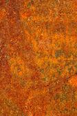 Roest textuur — Stockfoto