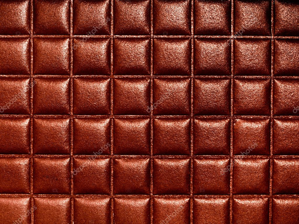Brown metallic texture close up — Stockfoto #1333249