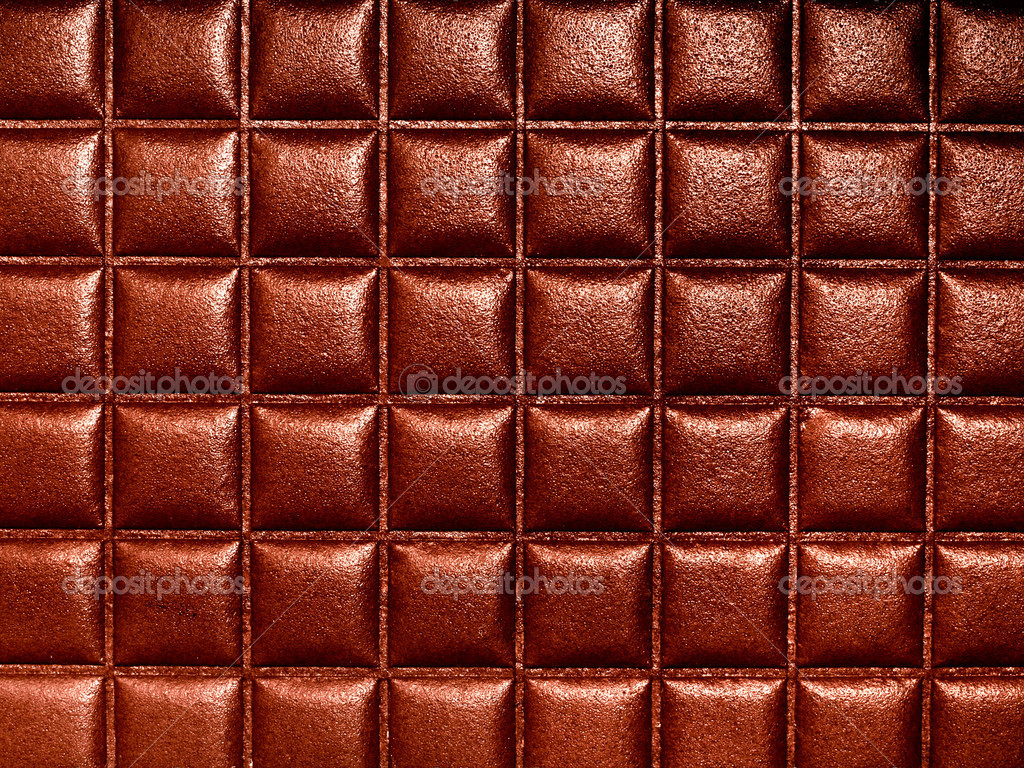 Brown metallic texture close up — Foto Stock #1333249