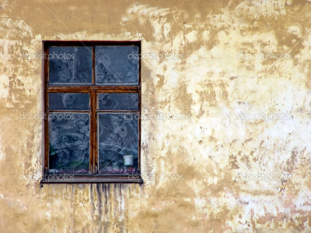 Wall Window 28 Images Green Wallpapers Hd