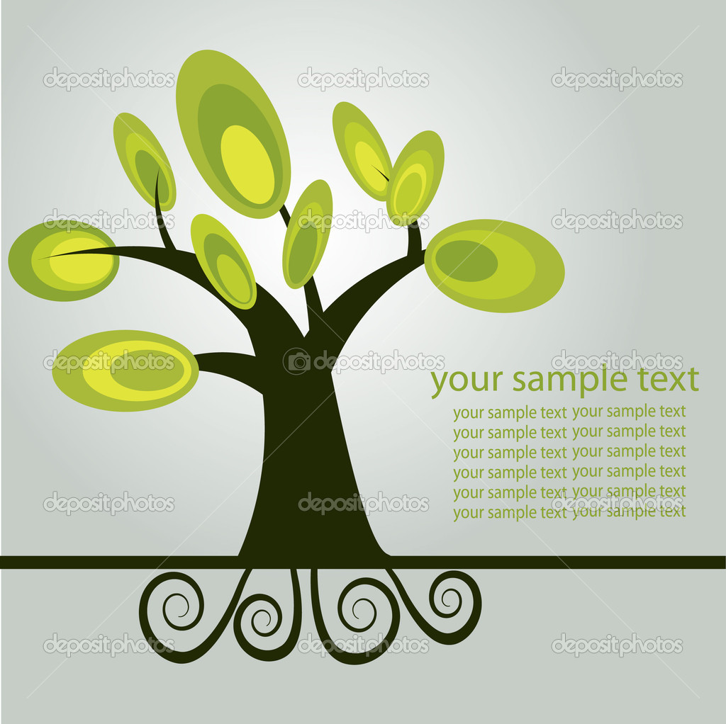 "Search Results for ""Template To Blank Tree/page/2"" – Calendar ..."