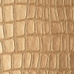 Leather texture — Stock Photo #1401711