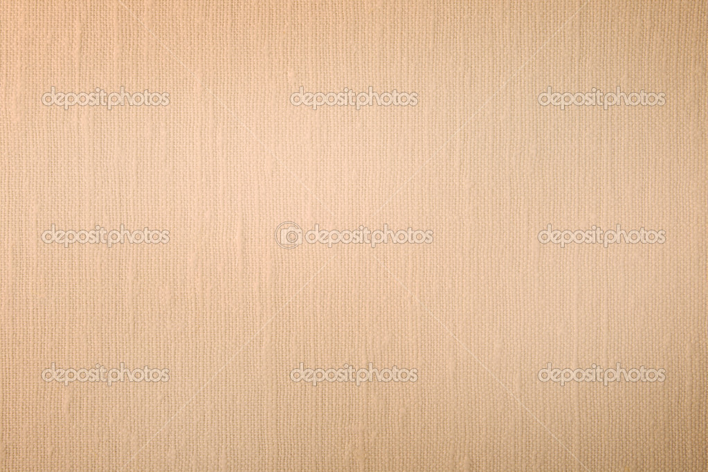 Linen texture fabric can serve as background  — Stock Photo #1402618