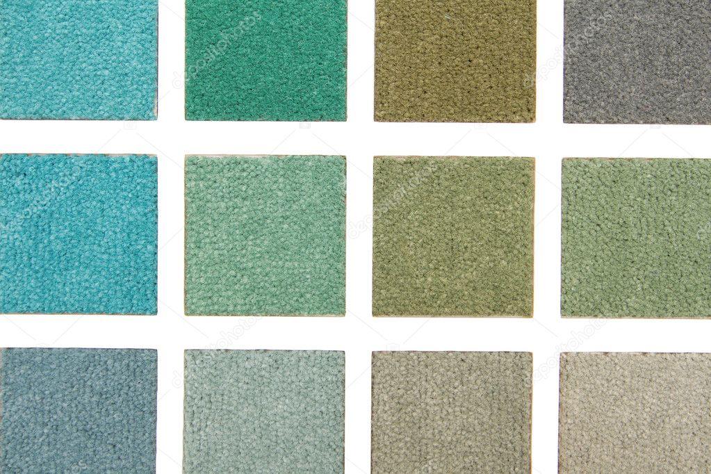 Free Samples Pvc Loop Mat Carpet For Boat