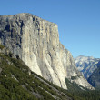El Capitan — Stock Photo #1296976