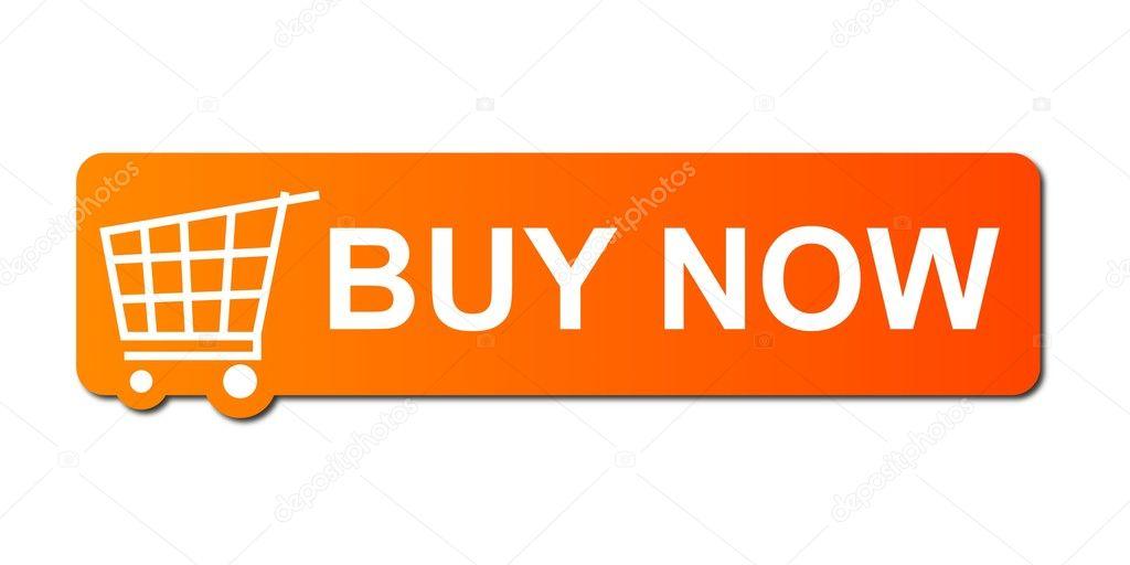 Buy Now Orange — Stock Photo © hlehnerer #1970068: depositphotos.com/1970068/stock-photo-buy-now-orange.html