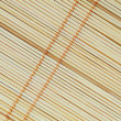 Cane background — Stock Photo #1313539
