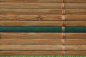 Cane background — Stock Photo