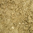 Stock Photo: Earthen