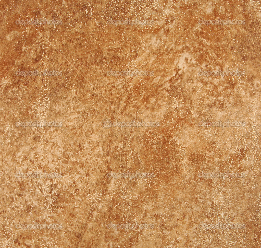 Stock Photo Ceramic Texture