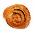 Fresh pastries — Stock Photo #2421426