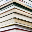 Books — Foto de stock #2553405