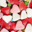 Royalty-Free Stock Photo: Sweet hearts