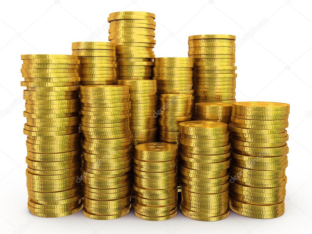 Top 10 Euro Exchange Rates  Best Pound to   Moneycouk
