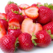 Strawberry — Foto de stock #1386456