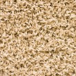 Structure of a colour beautiful carpet - Stock Photo