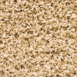 Royalty-Free Stock Photo: Structure of a colour beautiful carpet