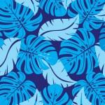 Botany texture.Vector. — Stock Vector #1311273