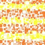 Elegance seamless wallpaper — Stock Vector
