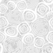 гранжевый бесшовный фон — Cтоковый вектор