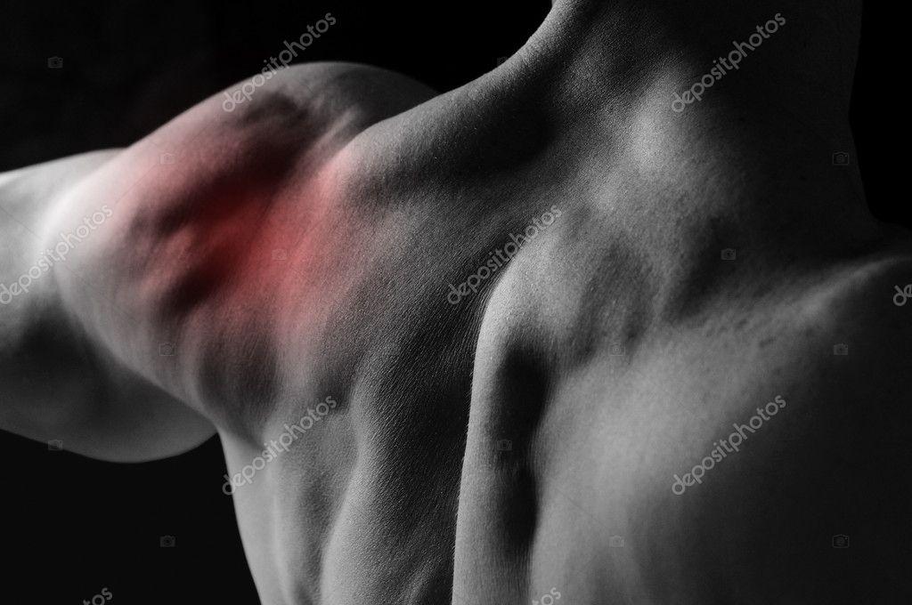 kann man seinen penis trainieren? Training, Muskeln
