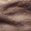 Stock Photo: Sack texture