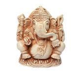 Ganesha statue — Stock Photo