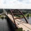 Austin 360 Bridge — Stock Photo #1385199